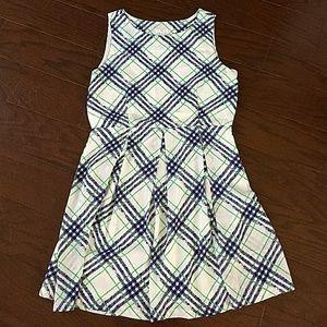 Charming Charlie dress